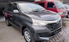 Jual Cepat Mobil Toyota Avanza E 2016 di DKI Jakarta