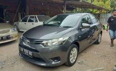 Jual cepat Toyota Vios 2013 di Aceh