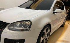 Jual Volkswagen Golf GTi 2008 harga murah di DKI Jakarta