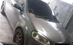 Jual cepat Chevrolet Kalos 2012 di Jambi