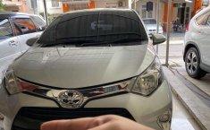 Dijual mobil bekas Toyota Calya G, Sulawesi Selatan