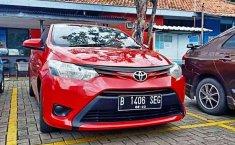 Jual Toyota Limo 1.5 Manual 2013 harga murah di DKI Jakarta