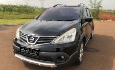DKI Jakarta, Dijual mobil Nissan Livina X-Gear 2014 bekas