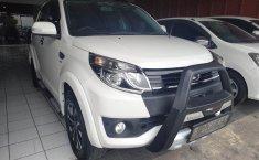 Jual Mobil Bekas Daihatsu Terios R CUSTOM 2017 di Bekasi