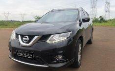 Jual Mobil Nissan X-Trail ST 2015 Bekas di DKI Jakarta