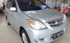 Dijual Cepat Daihatsu Xenia Xi DELUXE 2010 di Bekasi