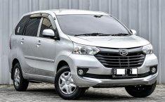 Jual mobil bekas Daihatsu Xenia X 2016 di Depok