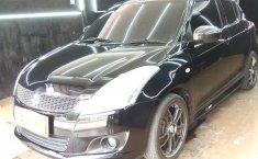 Jual mobil Suzuki Swift GL 2014 bekas, DKI Jakarta