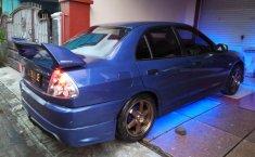 Jawa Timur, Dijual mobil bekas Mitsubishi Lancer 1.6 GLXi Evolution 4 2000