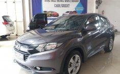 Jual Mobil Bekas Honda HR-V E CVT 2016 di Bekasi