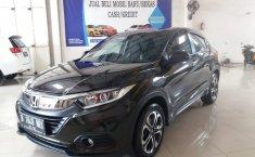 Bekasi, Dijual mobil Honda HR-V E CVT 2018 Pemakaian 2019 terbaik