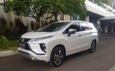 Jual mobil bekas murah Mitsubishi Xpander ULTIMATE 2018 di Jawa Barat