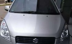 Suzuki Splash 2014 Jawa Barat dijual dengan harga termurah