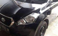 Mobil Datsun GO+ 2015 Panca dijual, Jawa Barat