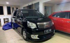 Toyota NAV1 2013 DKI Jakarta dijual dengan harga termurah