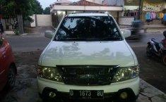 Isuzu Panther 2006 Jawa Barat dijual dengan harga termurah