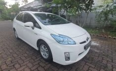 Jual mobil bekas murah Toyota Prius 2009 di DKI Jakarta