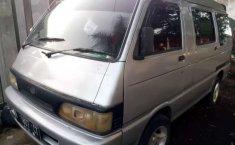 Jual mobil bekas murah Daihatsu Zebra Minibus 1.3 Manual 1995 di Jawa Timur