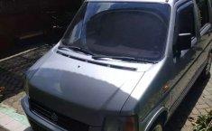 Suzuki Karimun 2002 Jawa Timur dijual dengan harga termurah