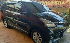 Mobil Toyota Avanza 2015 Veloz terbaik di Aceh
