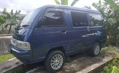 Jual mobil bekas murah Suzuki Futura 2003 di DIY Yogyakarta
