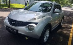 Dijual mobil bekas Nissan Juke RX, Jawa Timur