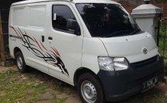 Dijual mobil bekas Daihatsu Gran Max Blind Van, Jawa Barat