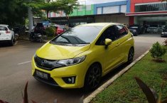 Mobil Honda Jazz 2016 RS terbaik di Jawa Barat