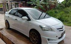 Jual mobil Toyota Vios 2012 bekas, Kalimantan Timur