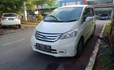 Jual Honda Freed E 2015 harga murah di Jawa Barat