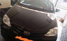 Dijual mobil bekas Toyota Etios Valco G, Jawa Barat