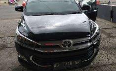 Toyota Kijang Innova 2017 Jawa Timur dijual dengan harga termurah
