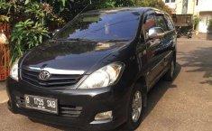 DKI Jakarta, Toyota Kijang Innova 2.0 G 2010 kondisi terawat