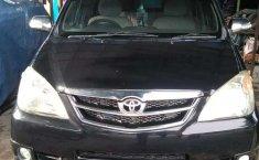 Jual mobil Toyota Avanza G 2011 bekas, Kalimantan Selatan