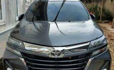 Toyota Avanza 2019 Sumatra Selatan dijual dengan harga termurah