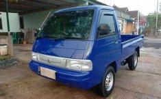 Jawa Tengah, Suzuki Carry Pick Up 2009 kondisi terawat