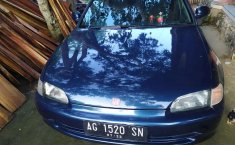 Jual Honda Civic 1992 harga murah di Jawa Timur