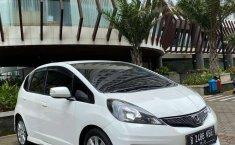 Dijual mobil bekas Honda Jazz RS, Jawa Barat