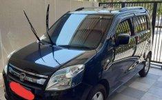 Mobil Suzuki Karimun Wagon R 2015 GX terbaik di Jawa Timur