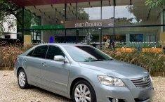 DKI Jakarta, jual mobil Toyota Camry V 2008 dengan harga terjangkau