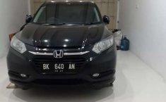 Dijual mobil bekas Honda HR-V E CVT, Aceh