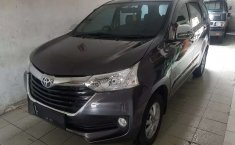 Jual Toyota Avanza G 2017 harga murah di Jawa Timur