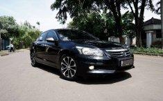 Mobil Honda Accord 2011 2.4 VTi-L terbaik di DKI Jakarta