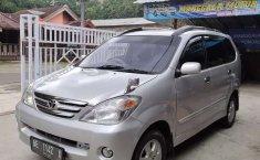 Jual Toyota Avanza G 2004 harga murah di Jawa Timur