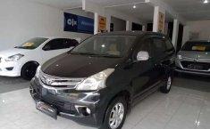 Jawa Timur, Toyota Avanza G 2012 kondisi terawat