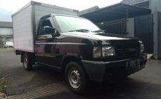 Jual Isuzu Panther 2.5 Pick Up Diesel 2013 harga murah di Jawa Barat