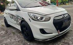 Dijual mobil bekas Hyundai Excel , Sumatra Barat