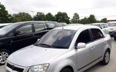 Riau, jual mobil Proton Saga 2009 dengan harga terjangkau