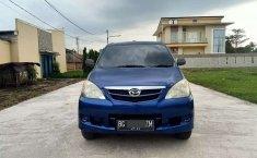 Jual Daihatsu Xenia Xi DELUXE 2008 harga murah di Sumatra Selatan