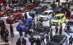 Ini 4 Alasan untuk Membeli Mobil saat Musim Virus Corona